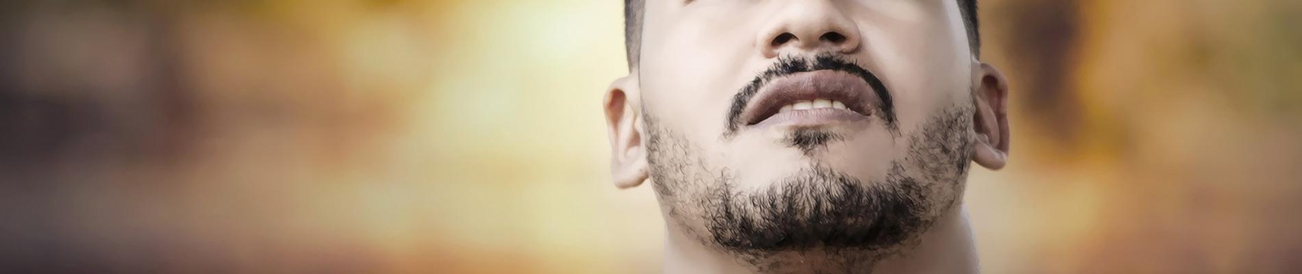 shave header