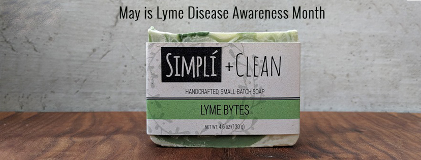 Lyme Bytes bars-home